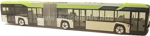 Z-Bussen 08