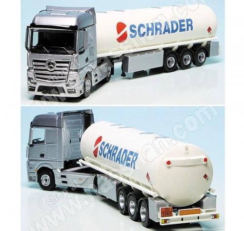 Z-Schuco 04