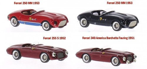 WK 47 08 Jolly Ferraris