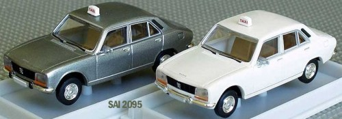 WK 48 09 SAI 02
