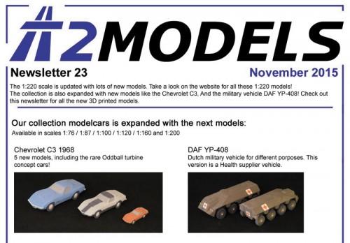 WK 48 15 A2 Models 1