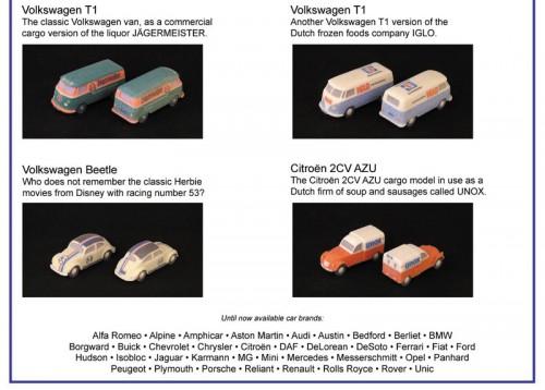 WK 48 16 A2 Models 2