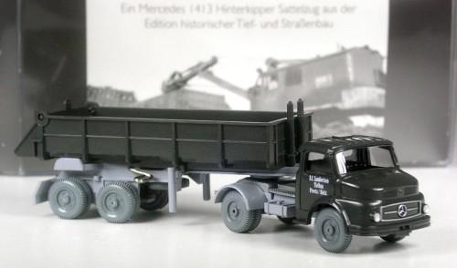 WK 48 18 Wiking C&I 01