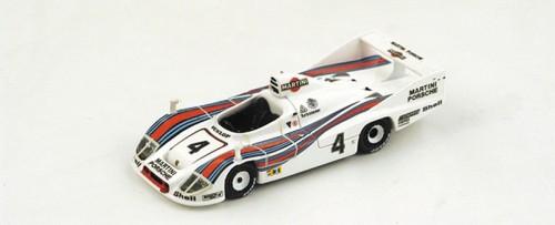 WK 48 Spark Models _ Porsche 936