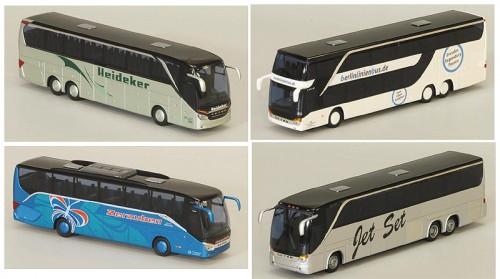 Z-AWM bus 1