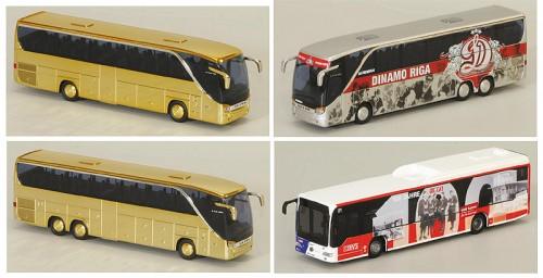Z-AWM bus 2