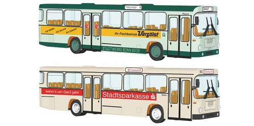 Sparkasse Kölm Bonn