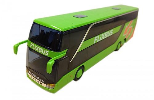 WK 52 09 AWM Flixbus 1