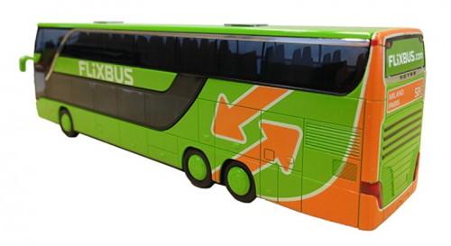 WK 52 10 AWM Flixbus 2