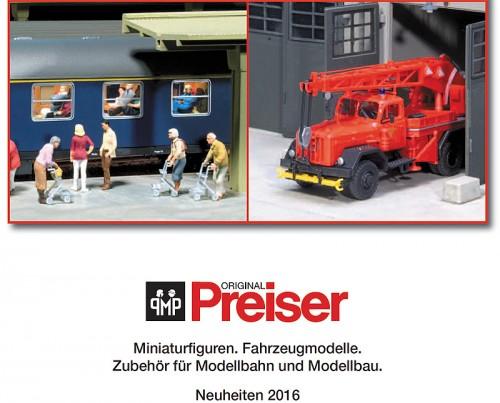 Messe Preiser 02