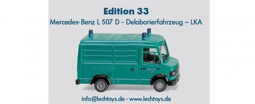 WK 02 07 Lechtoys Wiking