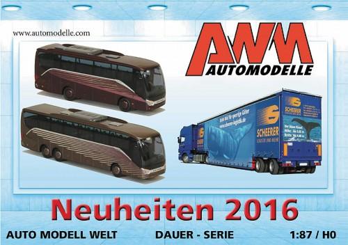 Z-AWM 2016-01
