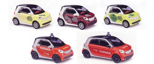 Z-Busch 02 smarts