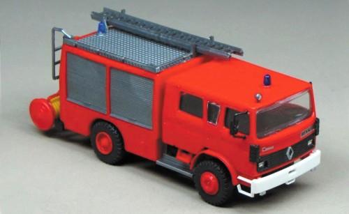 Z-MvdW 06