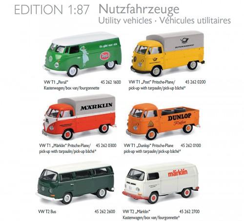 Z-Schuco 03