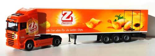 Z-WK 4-13 AWM CH Scania