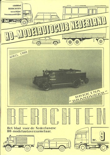 cover 9