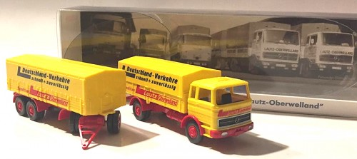 WK 12 04 wiking lechtoys mb