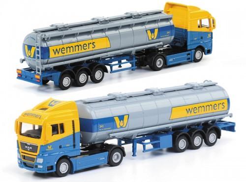 Wemmers 05a