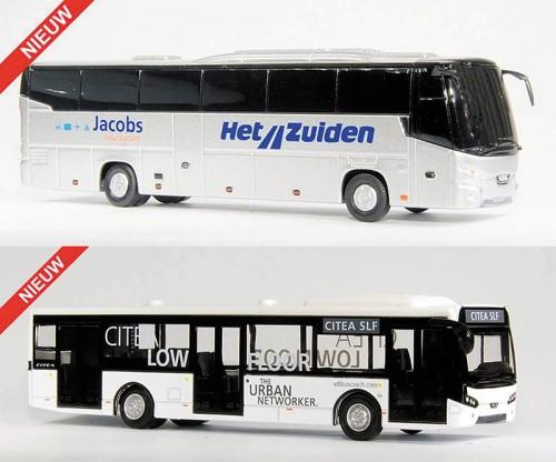 Z-Bussen 01