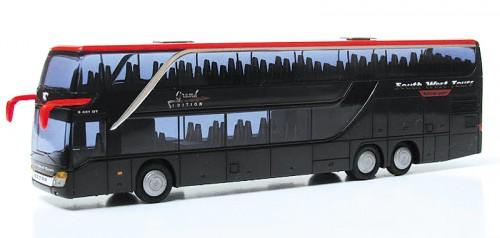 Z-Bussen 03