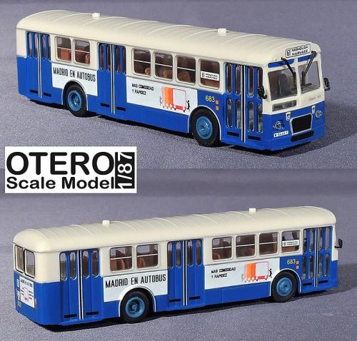 WK 16 09 Otero Pegaso 6035 -EMT Madrid-