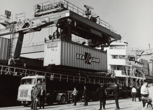 Z-Container 01