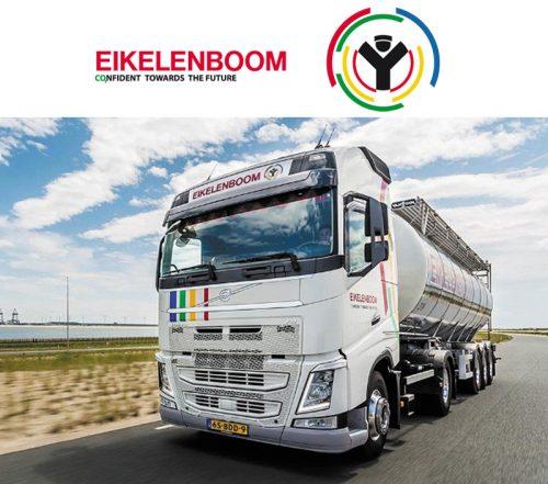 Z-Eikelenboom 01b