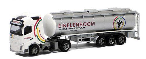 Z-Eikelenboom 04