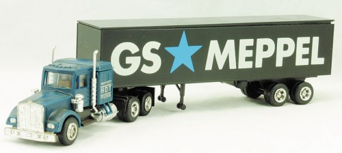Z-GS 01