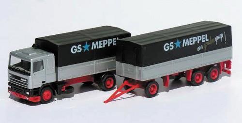 Z-GS 04