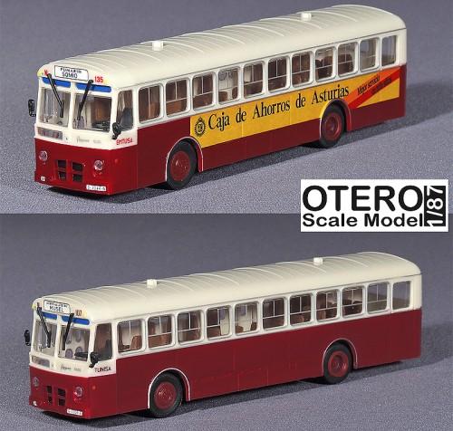 wk 16 10 Otero Pegaso 6035 -Gijon-
