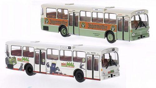 WK 19 02 Brekina bussen