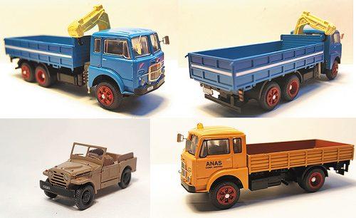 WK 19 06 Sagi modellen 2