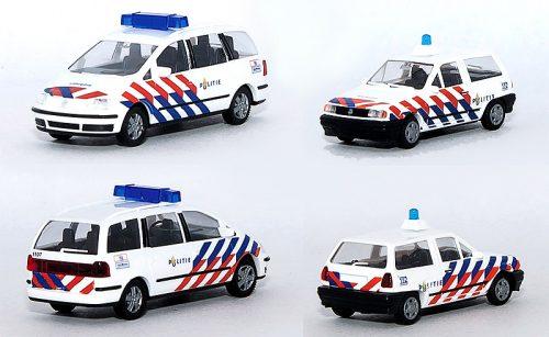 Z-AWM politie 03