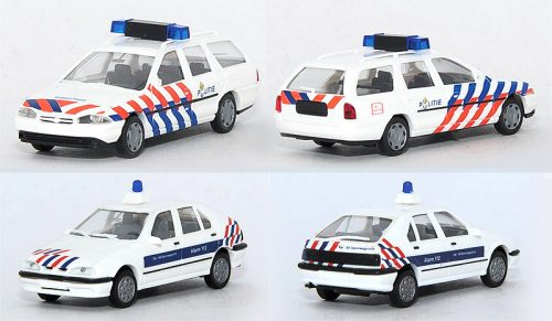 Z-AWM politie 04