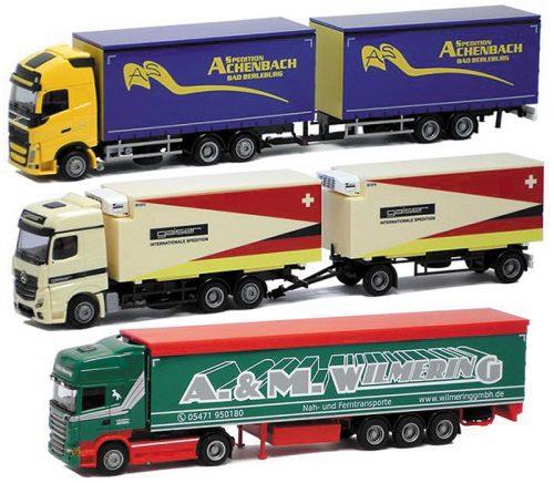 Week 23-2 -4 AWM modellen