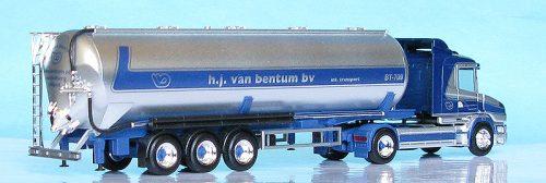 Z-Bentum 09