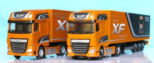 Z-XF 01
