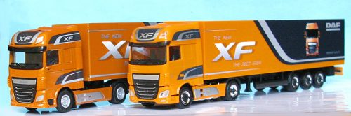 Z-XF 02
