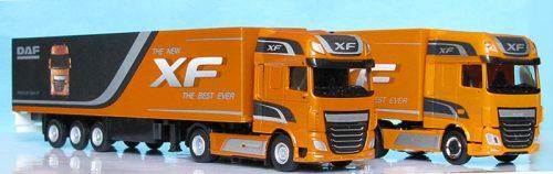 Z-XF 03