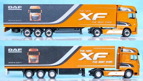 Z-XF 04