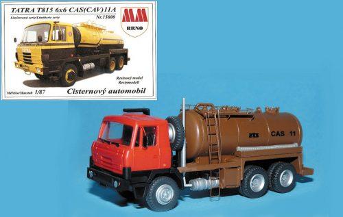 Week 27-1 04 MMB Brno Tatra