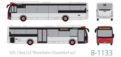 Week 29-2 11 Holland-Oto Rheinbahn 2