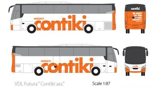 Week 29-2 14 Holland-Oto Contiki 3