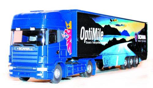 Wiking Scania Werbe 03