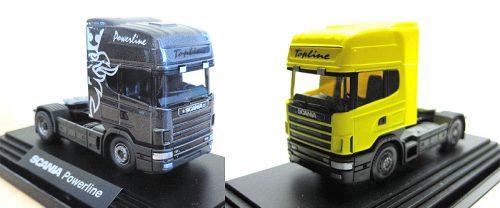 Wiking Scania Werbe 05