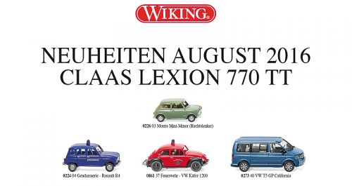 Wiking aug 01