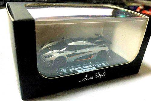 Z-Frontiart Koenigsegg 02