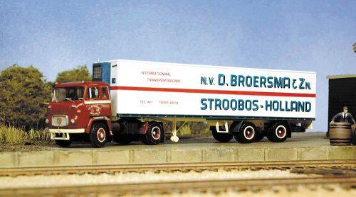 Z-MvdW 01 Scania LBS76 Broersma voor